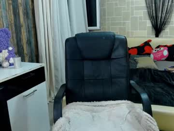 [30-09-20] sashaabluee cam show from Chaturbate.com