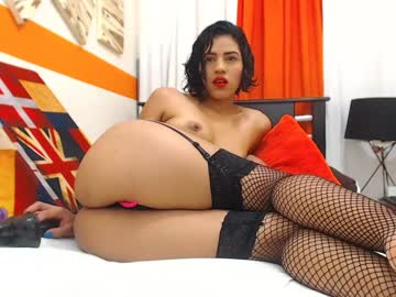 [26-05-20] valery_stars record show with toys from Chaturbate