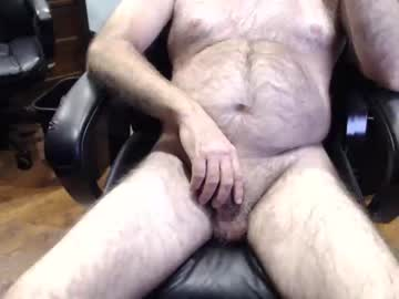 [21-02-20] greenguy69 webcam video
