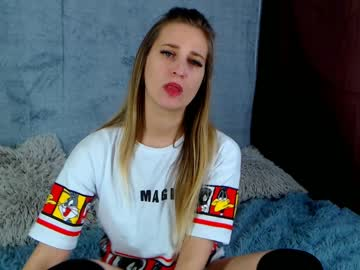 [05-06-20] karolinabest record private sex video from Chaturbate.com