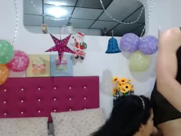 [05-12-20] rossi_hot69 webcam video from Chaturbate.com