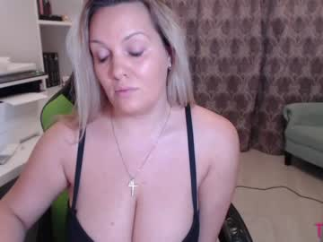[27-10-20] tiffany0 record cam show from Chaturbate