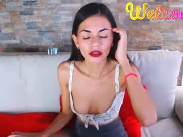 [05-05-20] amelieepetit chaturbate webcam show