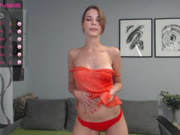 [02-09-20] lola_bunny94 private sex show from Chaturbate