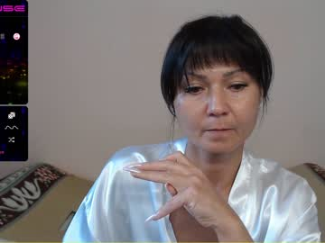 [27-09-20] melissa_fane public webcam from Chaturbate.com