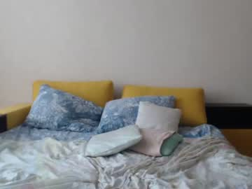[12-10-20] blond_leen record private XXX video from Chaturbate