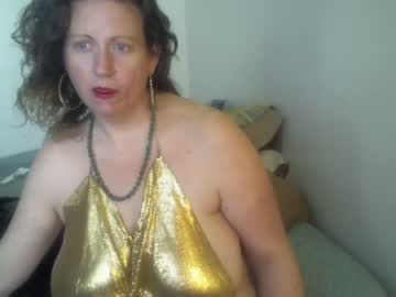 [16-06-19] analashley69 chaturbate blowjob show
