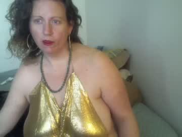 [12-01-19] analashley69 cam video