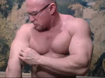 [08-01-21] spartacusdom chaturbate show with toys