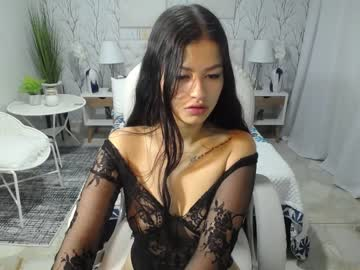 [20-04-21] stacy_rodriguez cam show
