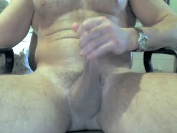 [31-10-20] vad65 public show from Chaturbate