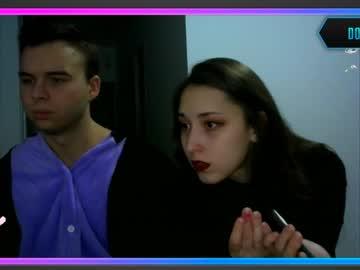 [02-12-20] ad69en webcam show from Chaturbate.com