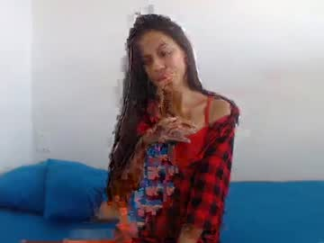 [02-06-20] malemenfi chaturbate video with dildo