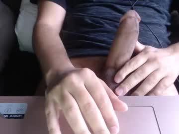 [04-05-21] preppyguyintokink1 chaturbate private XXX video