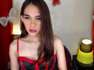[22-04-20] sexynaughtytoptsx webcam record