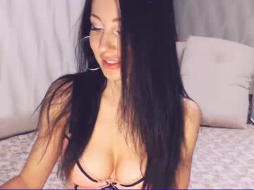 [28-04-19] acutepleasure video with dildo from Chaturbate.com