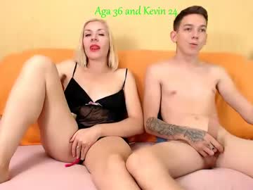 [24-09-20] double_orgasm record video with dildo from Chaturbate.com