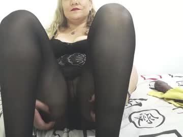 [27-04-21] katta_sweet chaturbate private XXX video