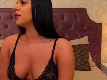 [31-07-20] alyssa_dawn chaturbate webcam record