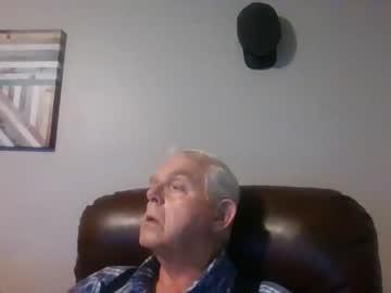 [24-10-20] goodolefuck70 chaturbate public webcam