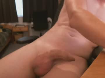 [19-07-20] loverofhairless chaturbate cam video