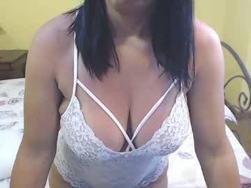[04-07-20] mellanie_doll record video