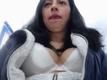 [04-06-20] alyn_morris private sex show from Chaturbate