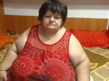 [16-09-20] bbwladyforyou record blowjob show from Chaturbate