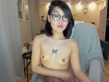 [28-02-21] namikoi video with toys from Chaturbate