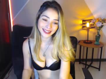 [22-09-21] staceywood_ chaturbate toying