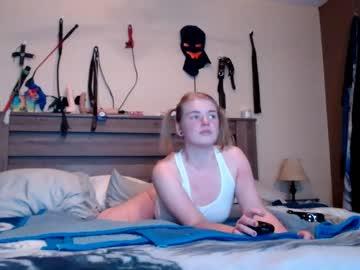 [19-01-20] whenoppositesattract chaturbate private sex show