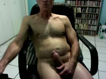 [31-05-21] goodfellaoncb record video