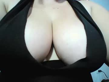 [20-02-20] very_dirty_girl record private XXX video from Chaturbate