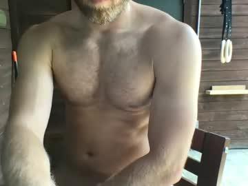 [08-04-21] boytoynextdoorcam cam video from Chaturbate