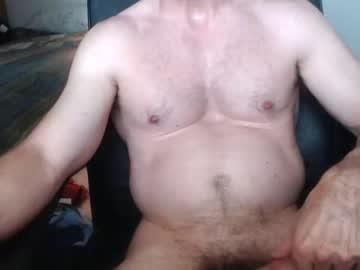 [04-07-20] dudeman974 nude record