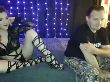 [26-11-20] masokissandsir record private show video from Chaturbate