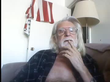 [26-02-21] alphauniform record public webcam from Chaturbate