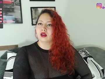 [30-09-20] emilyburtonn_ record premium show video