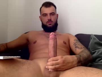 [16-06-21] vincentxxl25 record webcam video from Chaturbate