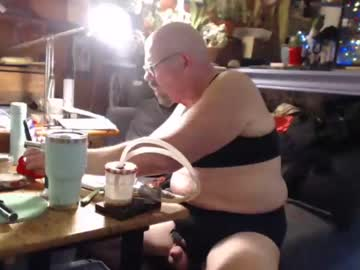 [24-12-20] a_reverends_taboo chaturbate private XXX show
