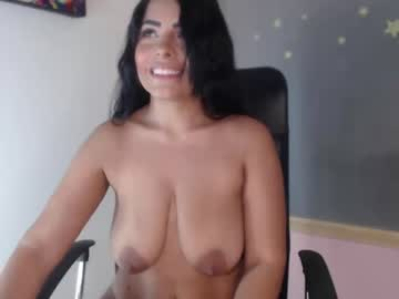[21-09-20] candy_taylo private show from Chaturbate