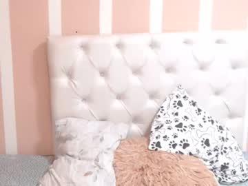 [04-06-20] naughty_cute_ video with dildo