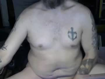 [07-03-21] tommyfortoes show with cum from Chaturbate.com