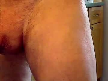 [19-10-20] georgejohn63 video from Chaturbate