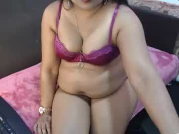 [14-08-20] indianbushmilf private sex show from Chaturbate
