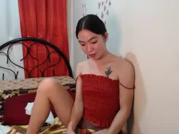 [30-09-20] tsashmira private show from Chaturbate