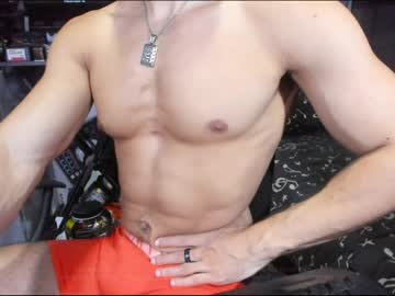[17-01-20] unknown6699 video from Chaturbate.com