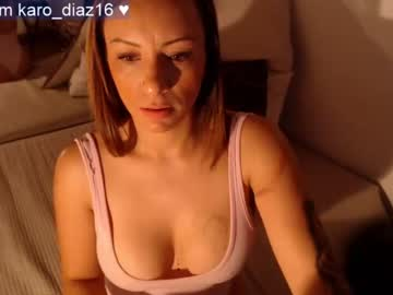 [18-04-20] anne_taylor record private show from Chaturbate