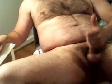 [04-06-20] in2hungbeef webcam show from Chaturbate.com