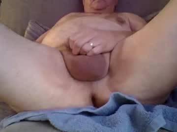 [18-12-20] skiguy59 record private webcam from Chaturbate